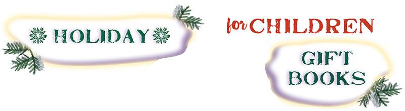 Staff Picks 2016 Kids Holiday Northshire Bookstore