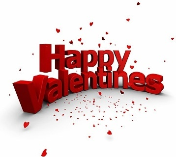 valentine picture free stock photos download 564 free stock photos for commercial use format hd high resolution jpg images - Pictures Of Valentine