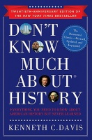 Don't Know Much About History - Kenneth C. Davis