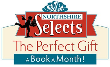 Northshire Selects - A Book A Month