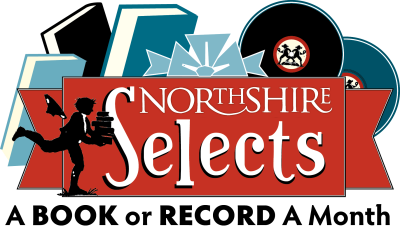 Northshire Selects