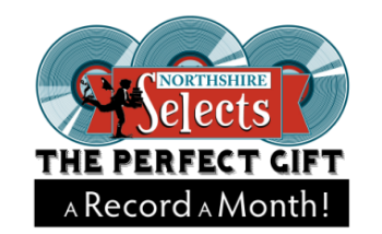 Northshire Selects - A Record a Month